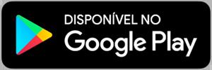 Link para o download do Genie no Google Play