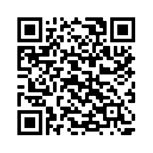 QR Code para download do aplicativo na App Store