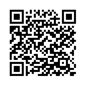 QR Code para download do aplicativo no Google Play