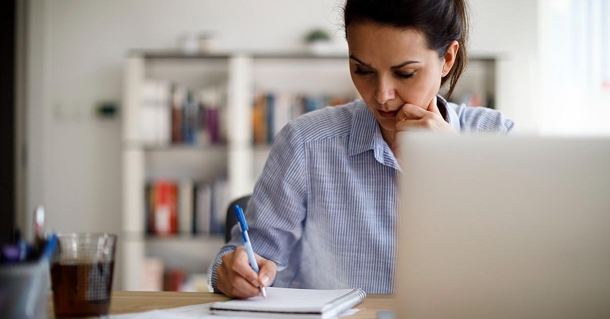 Por que os treinamentos personalizados são importantes para as empresas?